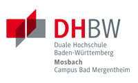 DHBW Bad Mergentheim